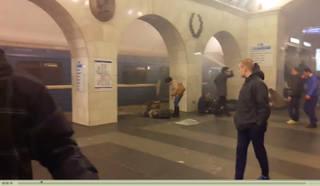 http://images.vfl.ru/ii/1502897447/52fd5afa/18268879_m.jpg