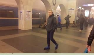 http://images.vfl.ru/ii/1502897448/d9d021bd/18268882_m.jpg