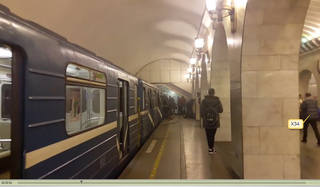 http://images.vfl.ru/ii/1502898095/3d0e79f4/18269040_m.jpg