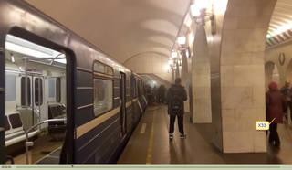 http://images.vfl.ru/ii/1502898095/ad2daefc/18269039_m.jpg