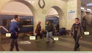 http://images.vfl.ru/ii/1502898096/b93fd565/18269048_m.jpg