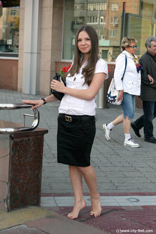http://images.vfl.ru/ii/1502910494/1182ed12/18271426_m.jpg