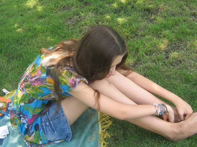 http://images.vfl.ru/ii/1502910576/593279a8/18271441_m.jpg