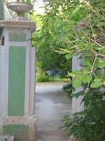 http://images.vfl.ru/ii/1502950032/eaa7c3be/18275099_s.jpg