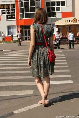 http://images.vfl.ru/ii/1502972138/91cc7bfe/18278735_m.jpg