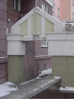 http://images.vfl.ru/ii/1502991173/21e4ff01/18282512_s.jpg