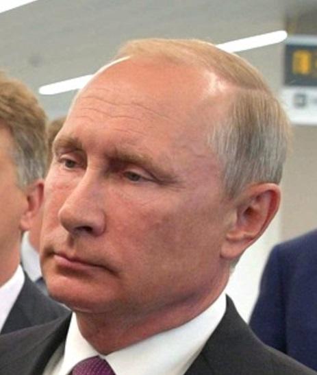 http://images.vfl.ru/ii/1503018375/be4dde81/18286017.jpg