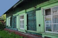 http://images.vfl.ru/ii/1503036089/faeac7dc/18287402_s.jpg