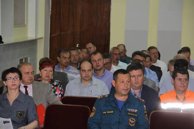 http://images.vfl.ru/ii/1503051687/92a4eb2c/18289825_m.jpg