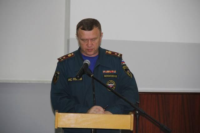 http://images.vfl.ru/ii/1503051687/ebd92190/18289828_m.jpg