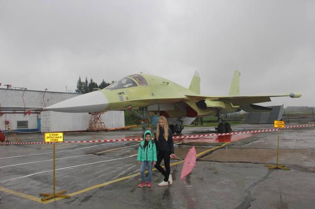 http://images.vfl.ru/ii/1503055222/0bfbb1c9/18290420_m.jpg