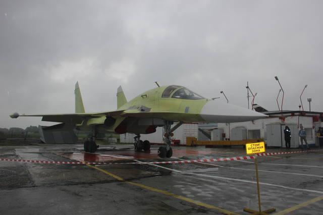 http://images.vfl.ru/ii/1503055223/3ee07bf9/18290422_m.jpg