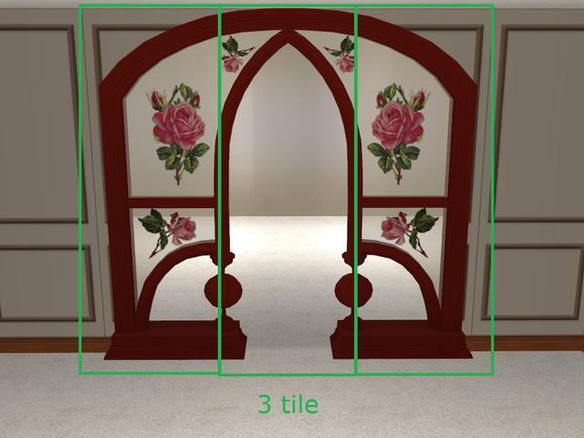http://images.vfl.ru/ii/1503066222/55ad4dbf/18292238_m.jpg
