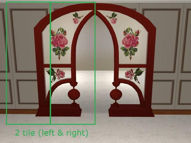 http://images.vfl.ru/ii/1503066222/57c982b9/18292237_m.jpg