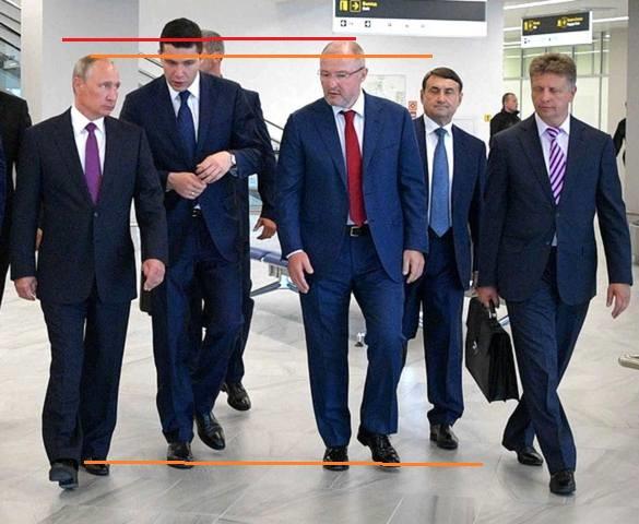 http://images.vfl.ru/ii/1503067629/3eff6762/18292483.jpg
