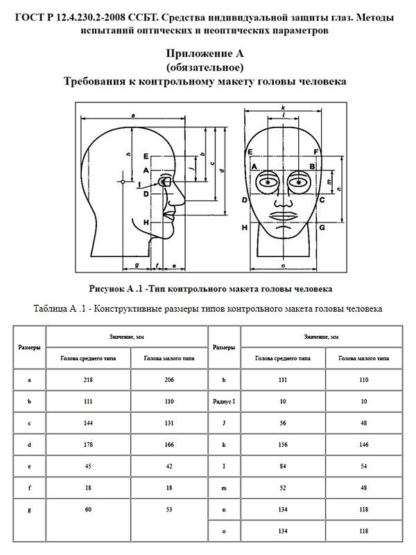 http://images.vfl.ru/ii/1503076065/5af6d117/18293698.jpg
