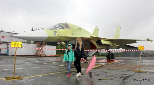 http://images.vfl.ru/ii/1503115021/89c5a0ee/18297147_m.jpg