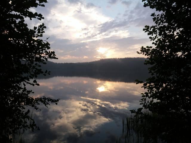 http://images.vfl.ru/ii/1503159435/4b2150f1/18302838_m.jpg