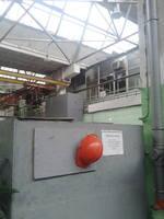http://images.vfl.ru/ii/1503209914/59bd21b5/18307979_s.jpg