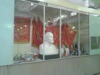 http://images.vfl.ru/ii/1503209914/c1eadf60/18307978_s.jpg
