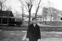 http://images.vfl.ru/ii/1503214216/dc70fefa/18308410_s.jpg