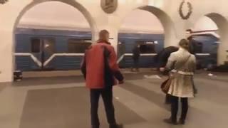 http://images.vfl.ru/ii/1503226304/c6e4fecd/18310213_m.jpg