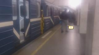 http://images.vfl.ru/ii/1503236129/d43b8f28/18311819_m.jpg