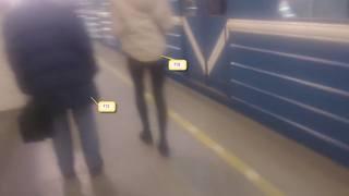 http://images.vfl.ru/ii/1503236197/552cce0b/18311853_m.jpg