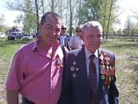 http://images.vfl.ru/ii/1503239729/84c2da72/18312322_s.jpg
