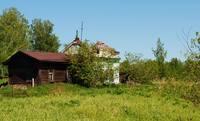 http://images.vfl.ru/ii/1503333603/74e51d62/18324083_s.jpg