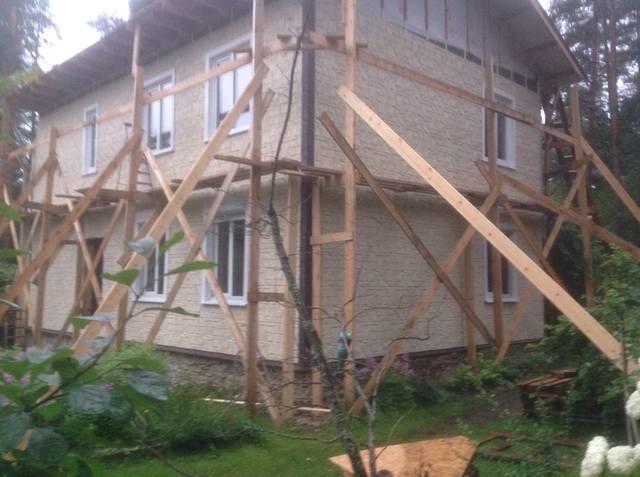http://images.vfl.ru/ii/1503336438/59386452/18324638_m.jpg