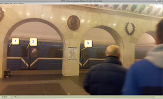 http://images.vfl.ru/ii/1503343547/114486f0/18326073_m.jpg