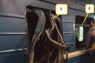 http://images.vfl.ru/ii/1503343547/1f58853e/18326078_m.jpg