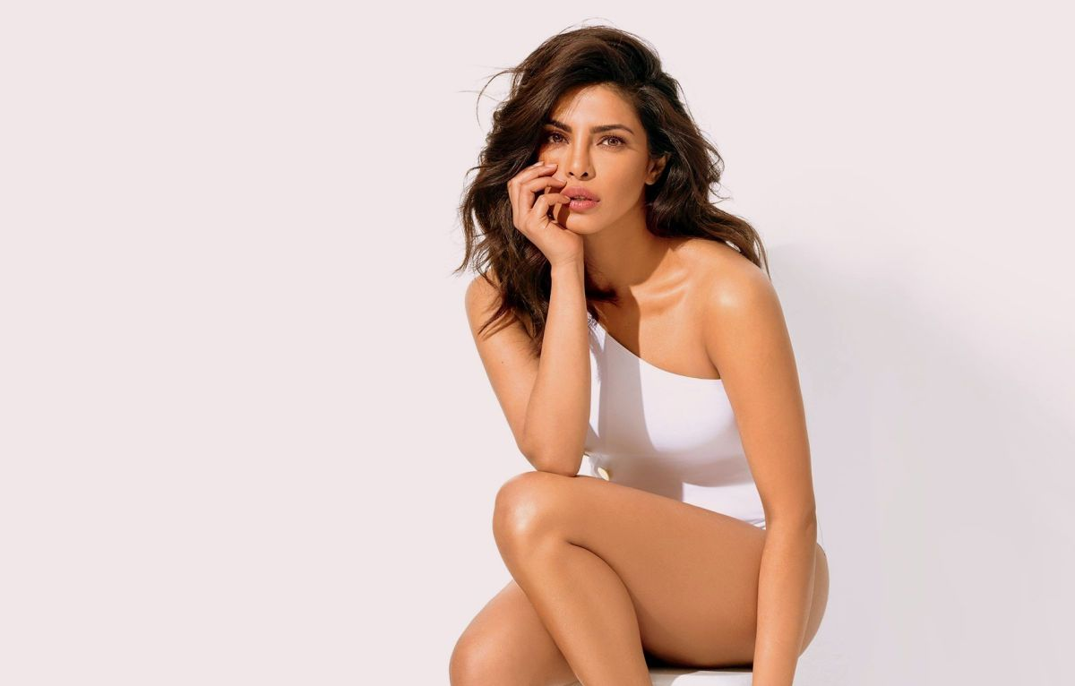 Hot pictures of priyanka