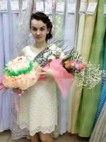 http://images.vfl.ru/ii/1503425980/a8e854c6/18336312_s.jpg
