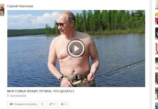 http://images.vfl.ru/ii/1503434832/49e36424/18338092_m.jpg