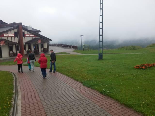 http://images.vfl.ru/ii/1503479517/49e2a9d5/18342153_m.jpg