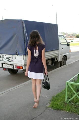 http://images.vfl.ru/ii/1503511334/137a2d84/18348373_m.jpg