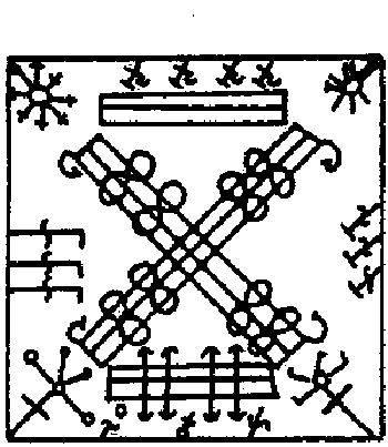 Гальдстравы: немного истории, терминов и правил - Тридевятое Царство
