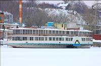 http://images.vfl.ru/ii/1503593788/85793d46/18360101_s.jpg