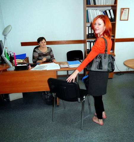 http://images.vfl.ru/ii/1503598658/7c2bdcef/18360991_m.jpg