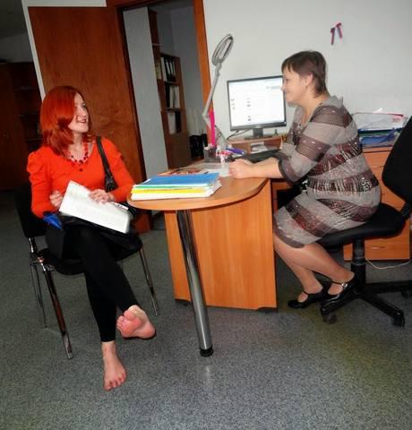 http://images.vfl.ru/ii/1503598658/f4266b1a/18360989_m.jpg