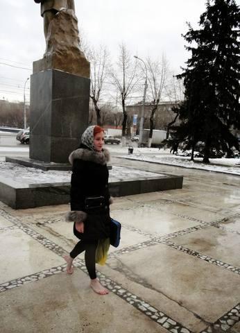 http://images.vfl.ru/ii/1503600112/6ce29832/18361291_m.jpg