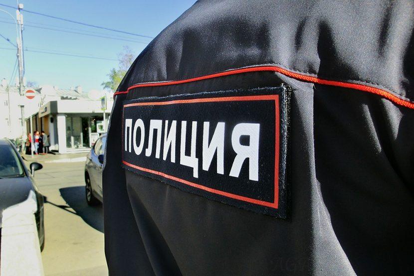 http://images.vfl.ru/ii/1503603780/428138c6/18361916.jpg