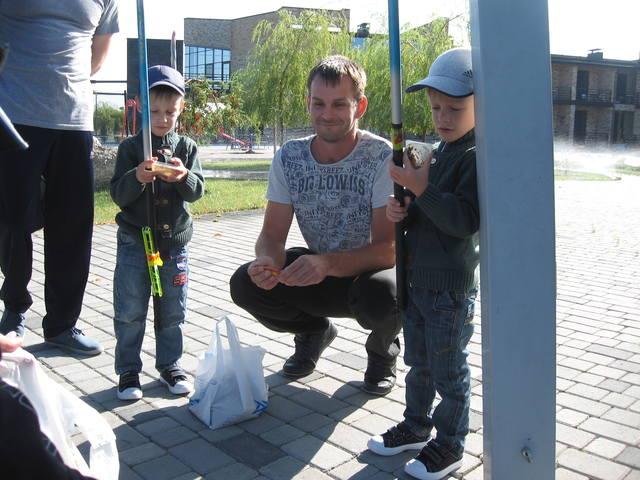 http://images.vfl.ru/ii/1503644697/11b344e1/18364718_m.jpg