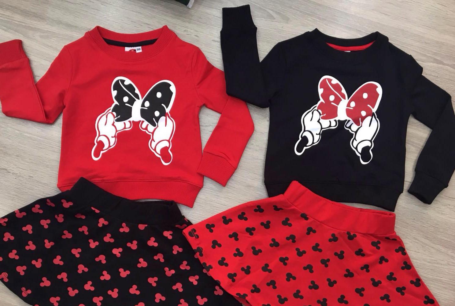 Одежда для детей дешево с доставкой
