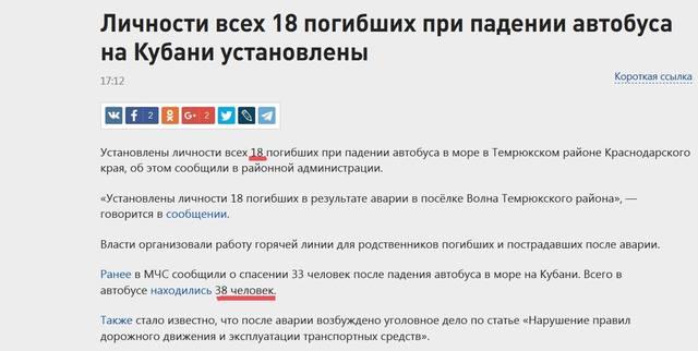 http://images.vfl.ru/ii/1503673020/ef729363/18369947_m.jpg