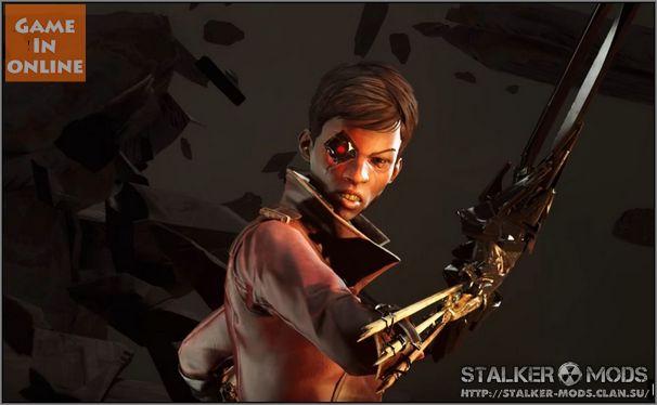 http://stalker-mods.clan.su/
