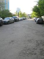 http://images.vfl.ru/ii/1503681654/c157293c/18371516_s.jpg
