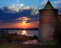 http://images.vfl.ru/ii/1503718919/8dfac9bf/18374672_s.jpg